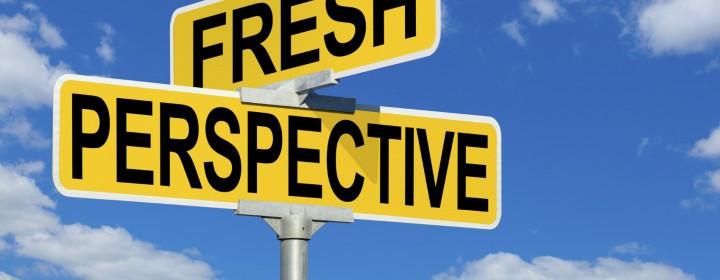 Fresh-Perspective-720x280.jpg