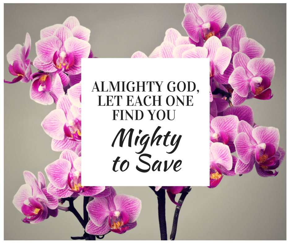 Mighty-to-Save.png
