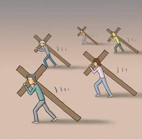 Carrying the Cross 01.jpg