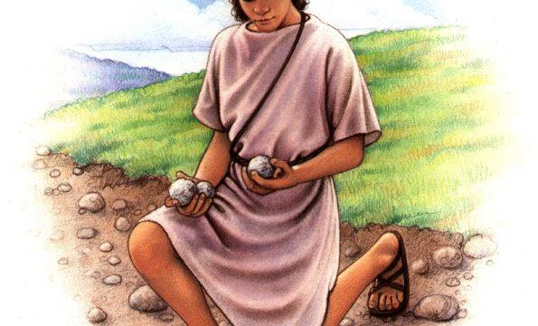 David-stones-warrior-boy-595x360.jpg