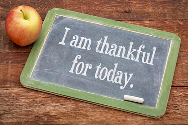 gratitudementallystrong.jpg