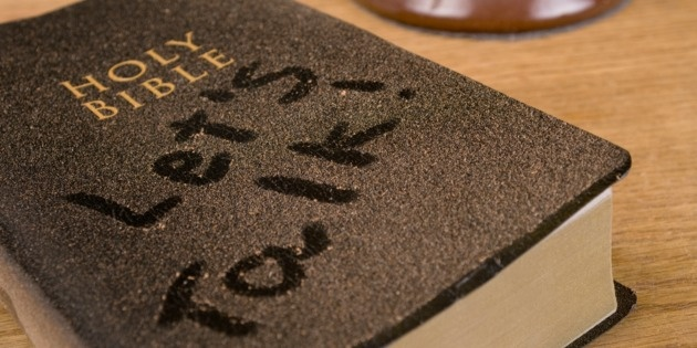 dusty-bible-lets-talk-header.jpg