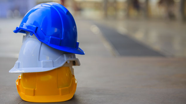 occupational-health-and-safety-standard.jpg