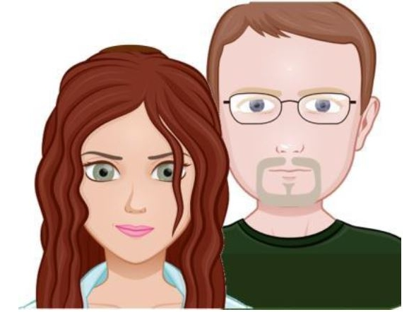 Neal & Anna Hampton pic for website.JPG