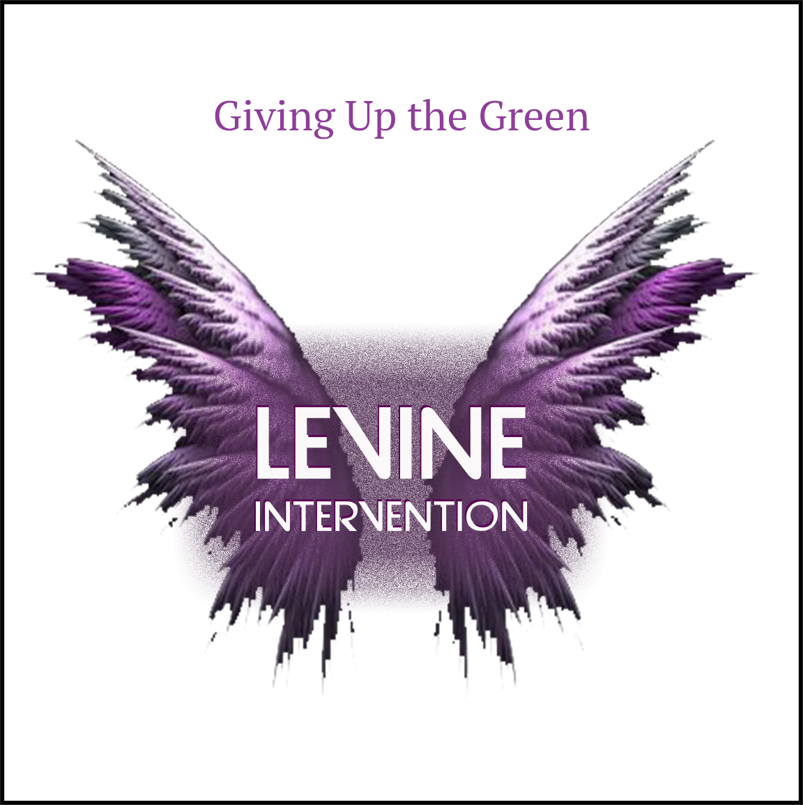 Connie's skin care business is growing by leaps and bounds but she's not sure how to give it her full attention and completely leave her other, more profitable business....in the sex industry.  I will help Connie: GIVE UP THE GREEN and build a more sustainable, long term business.