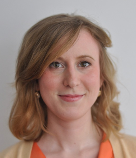 Marianna speaks fluent Czech too. She is a Slovakian- qualified solicitor and linguist. Her current post with AGFS is that of East Anglia Area Manager.