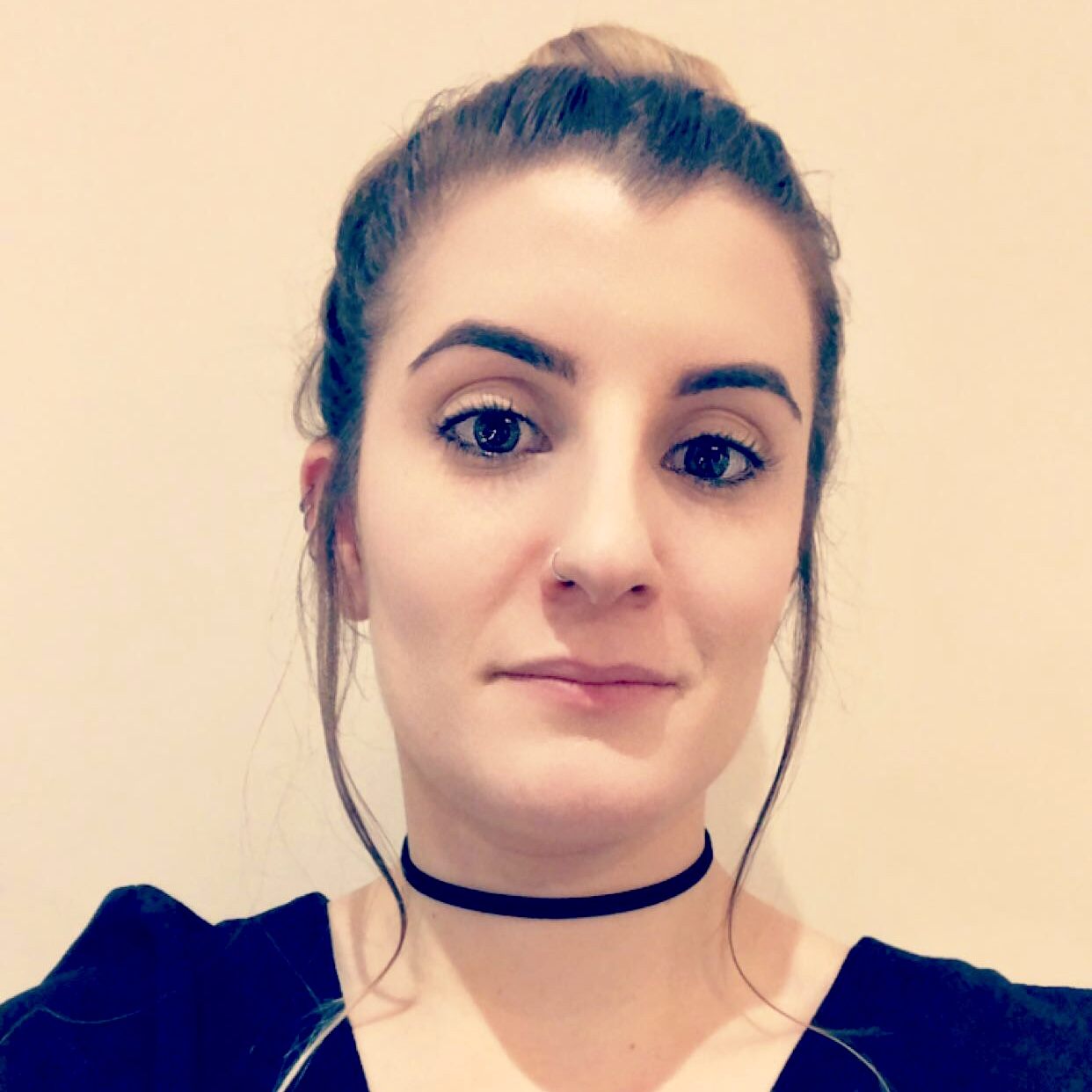 Tegan combines her experience of working with children, often in a pastoral capacity  with her interest in humanitarian work which has included volunteering in Refugee camps