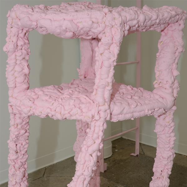 Nursery Furniture You'll Love