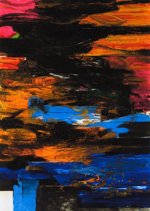 Sunset (Archway)_74_54.jpg