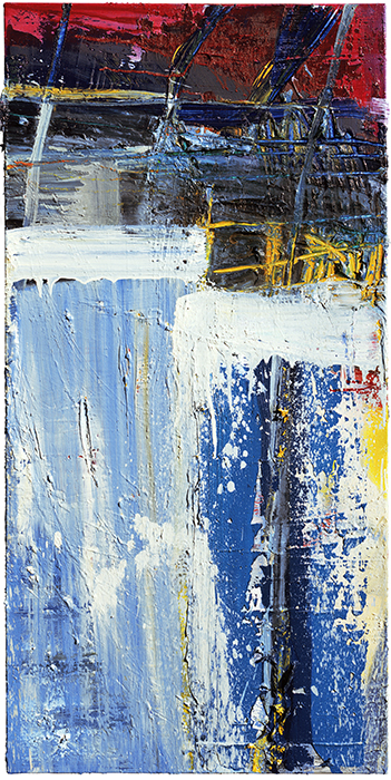 Night Falls_48x24_oil_on_canvas_2012 copy.jpg