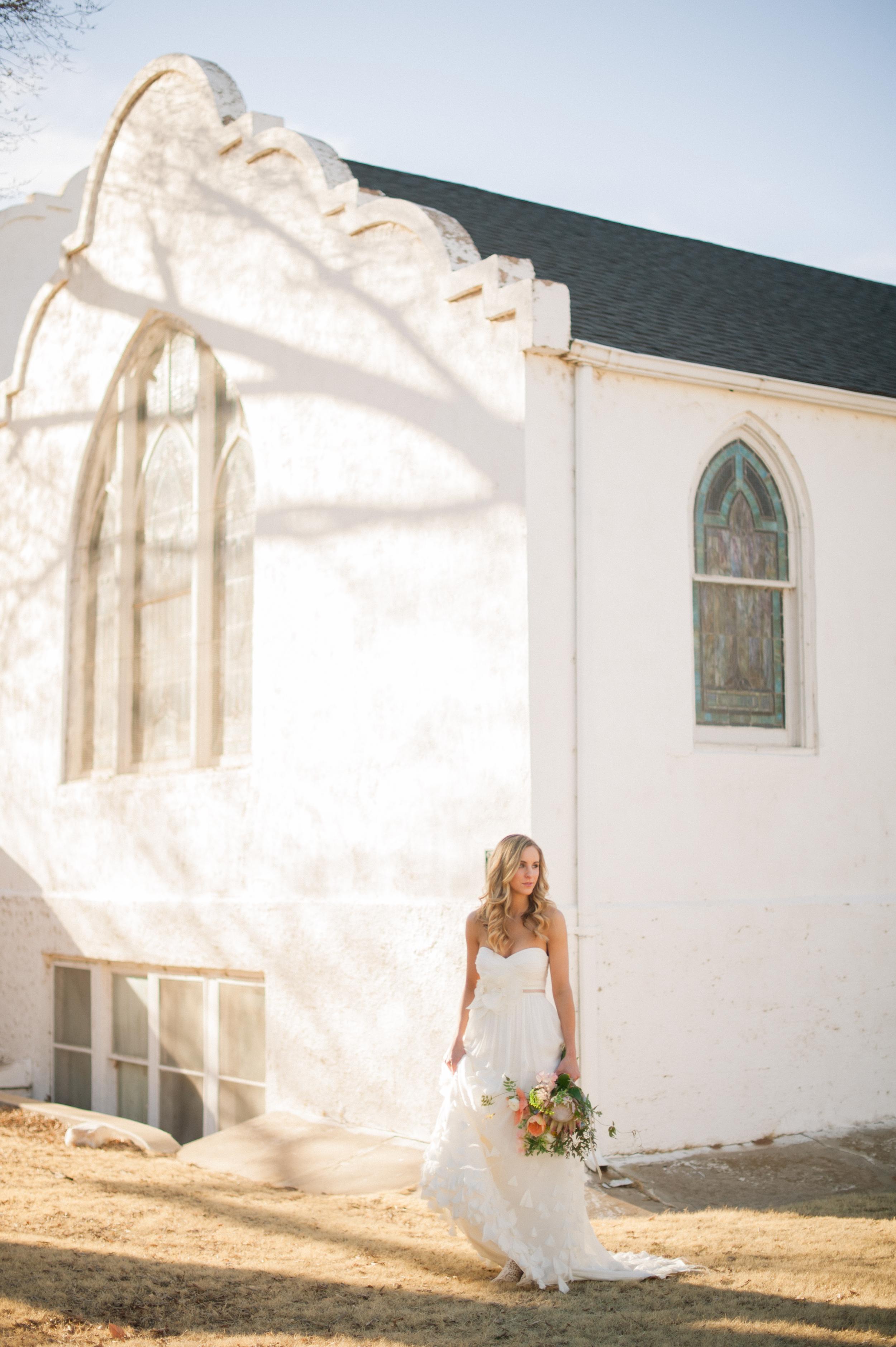 Mady-bridals0064.jpg