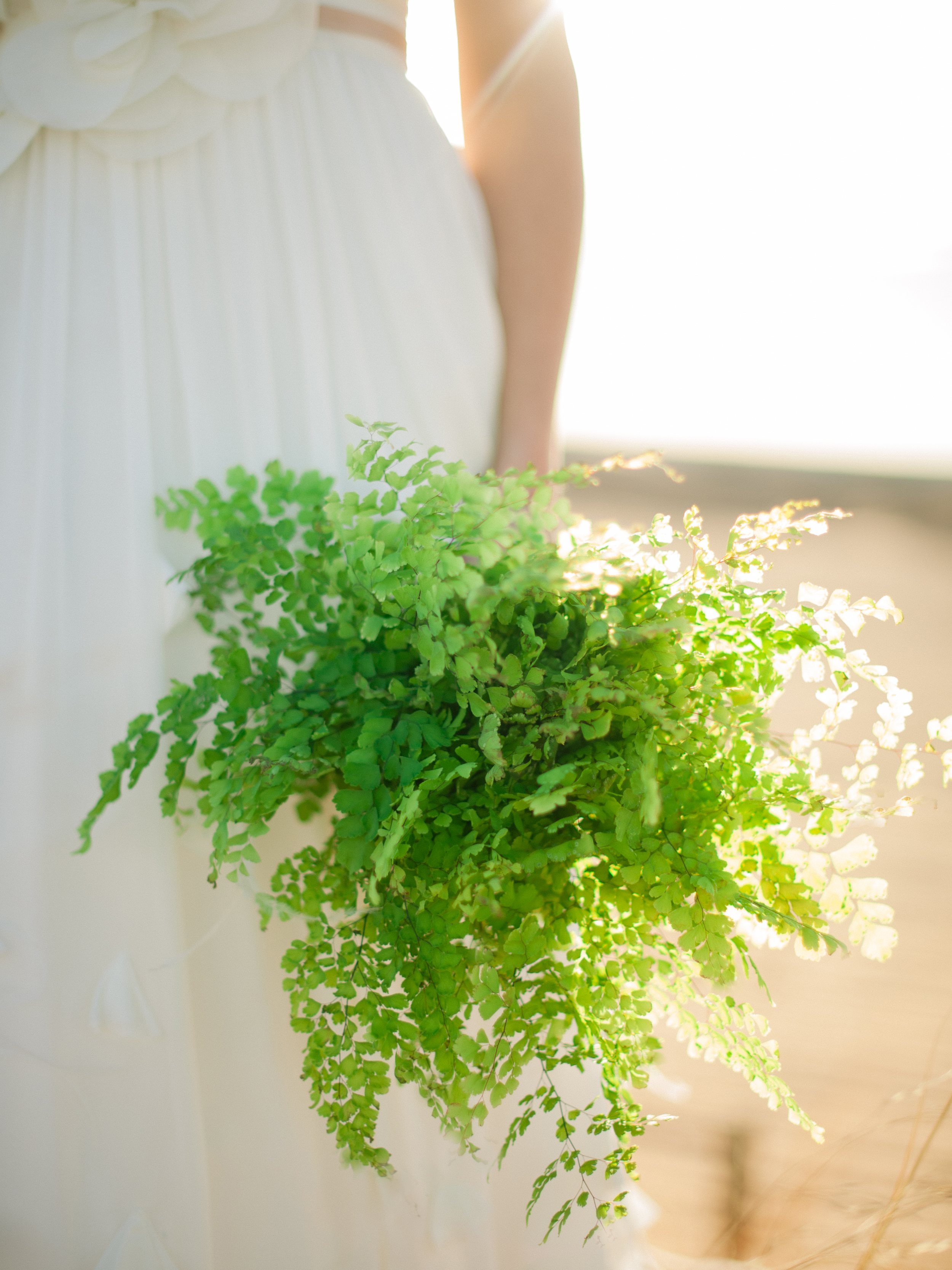 Mady-bridals0099.jpg