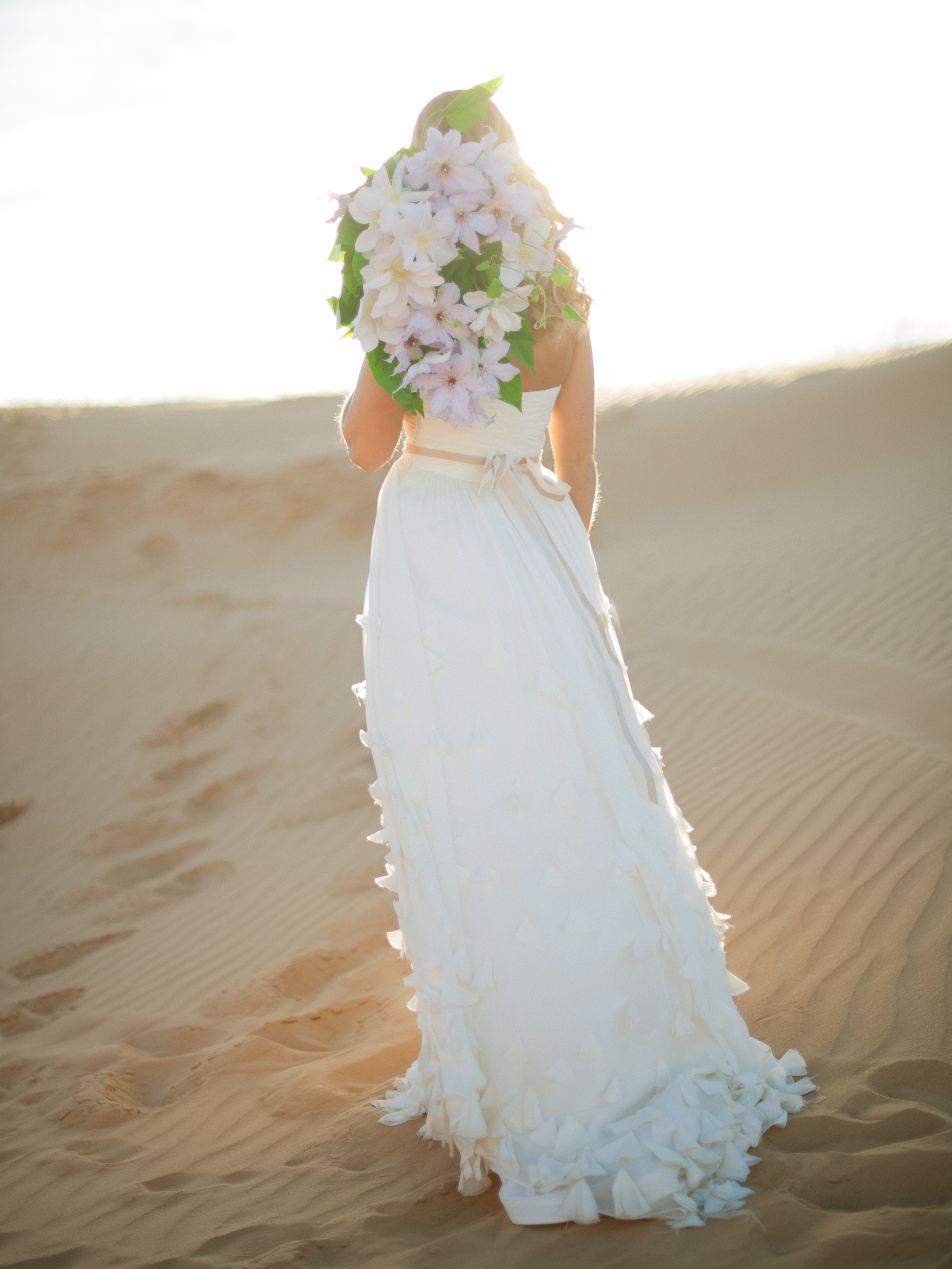 Mady-bridals0111.jpg