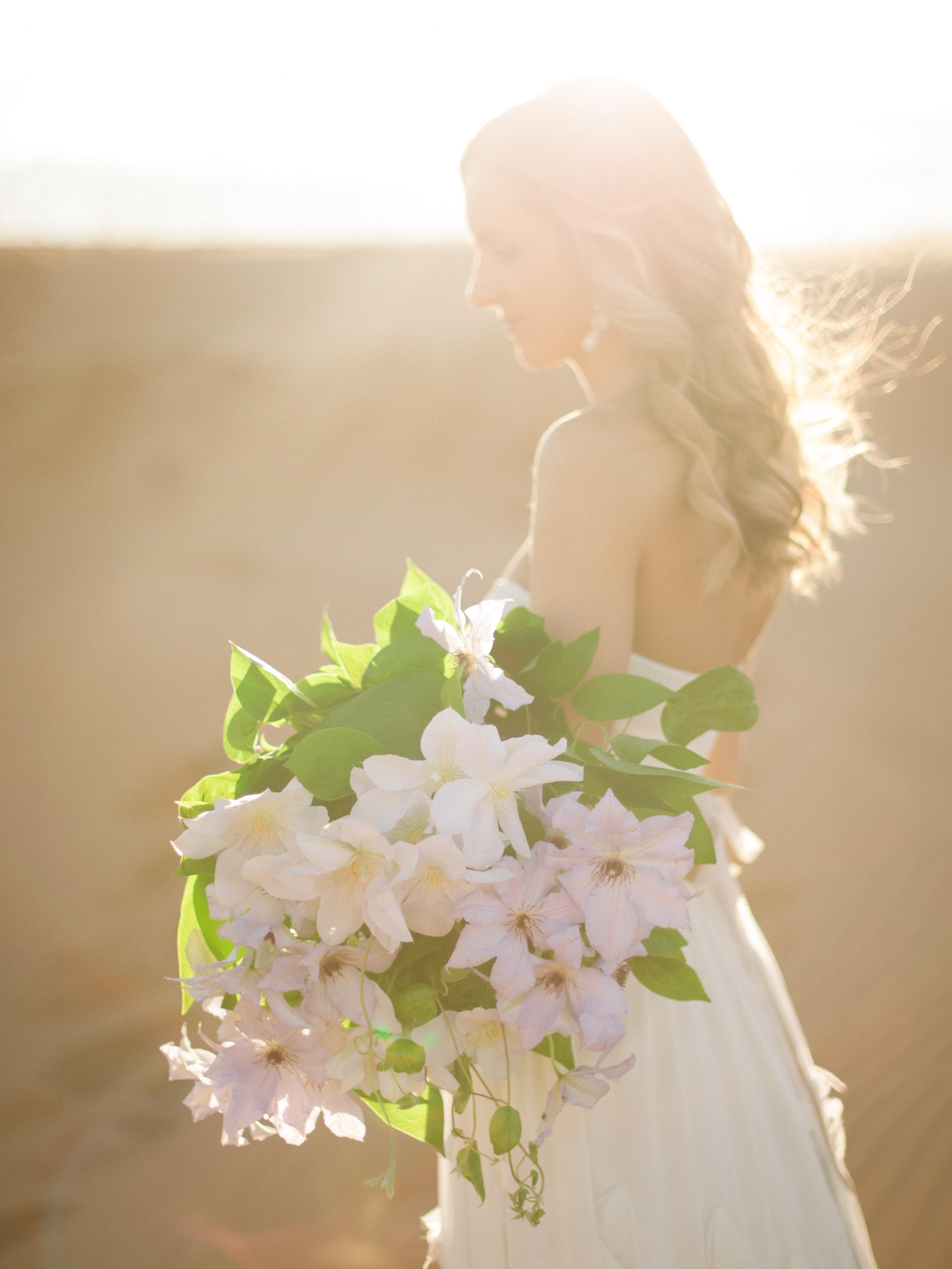 Mady-bridals0115.jpg