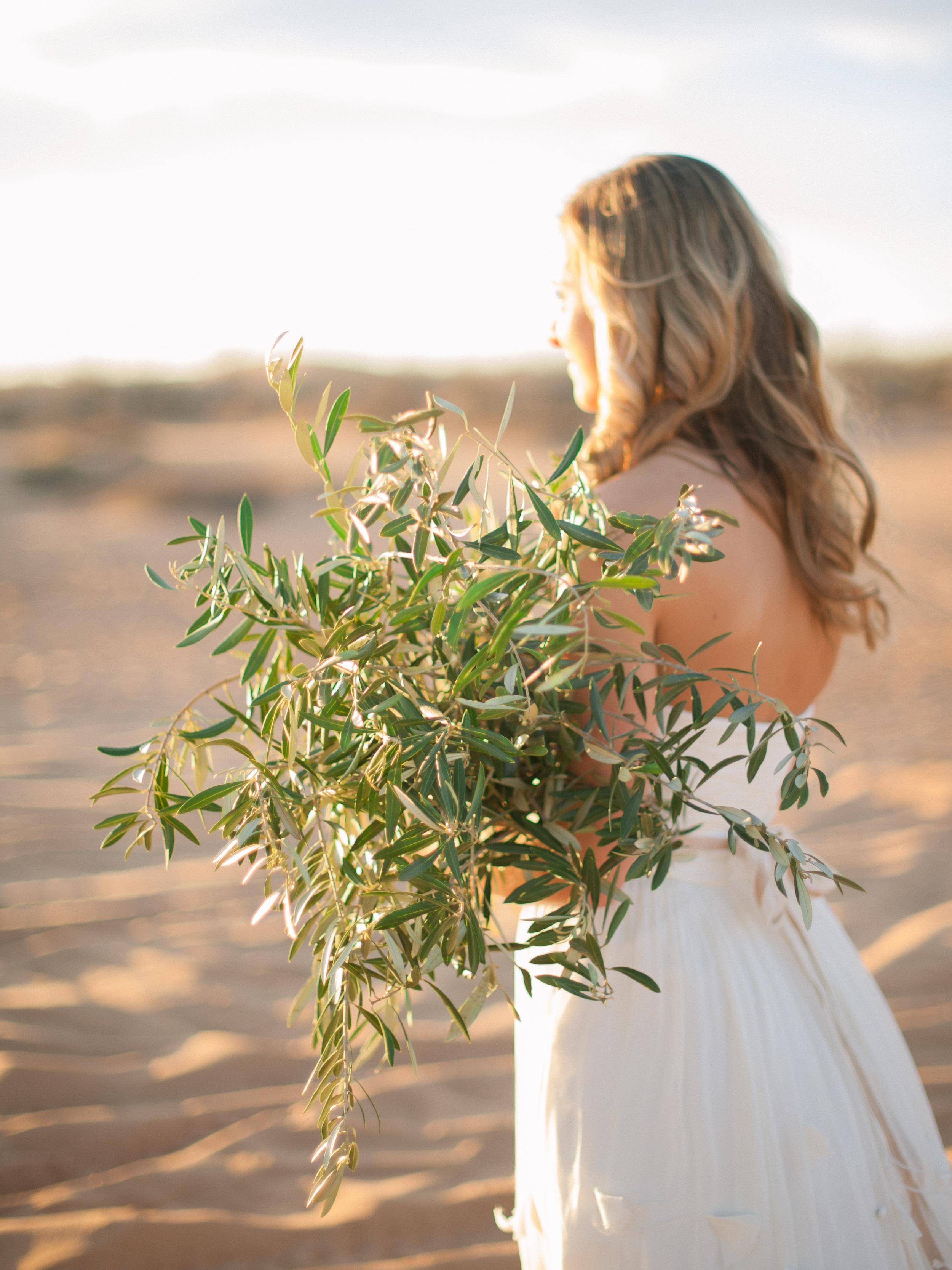 Mady-bridals0146.jpg
