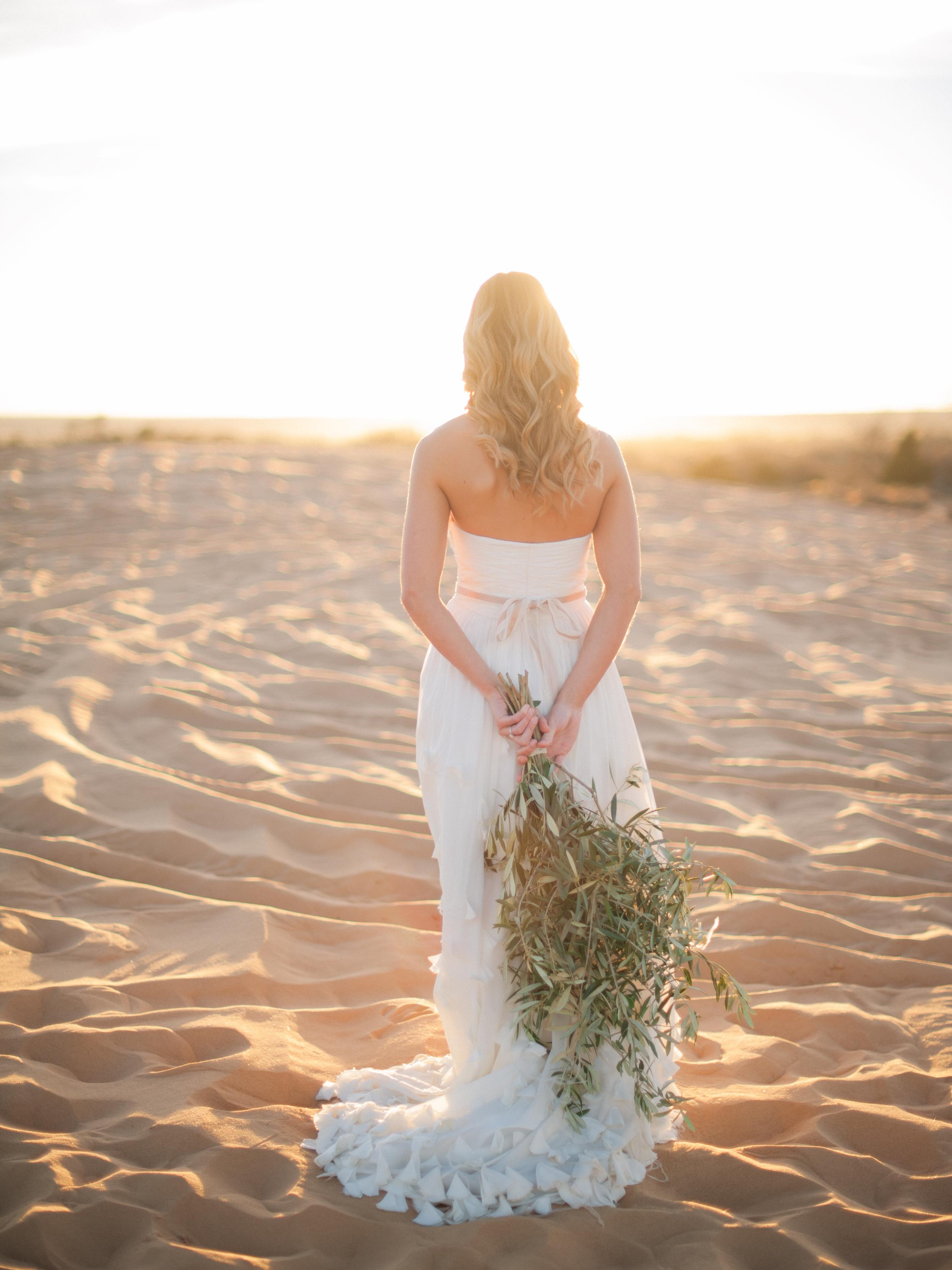 Mady-bridals0162.jpg
