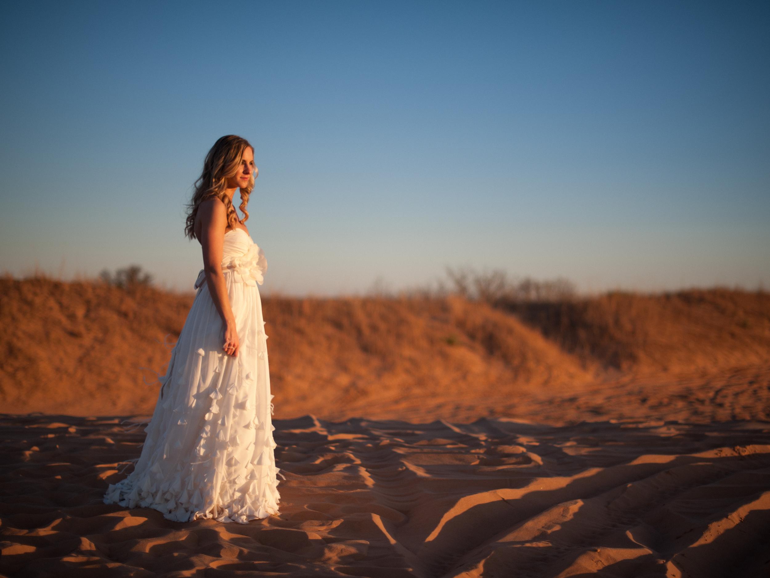 Mady-bridals0172.jpg