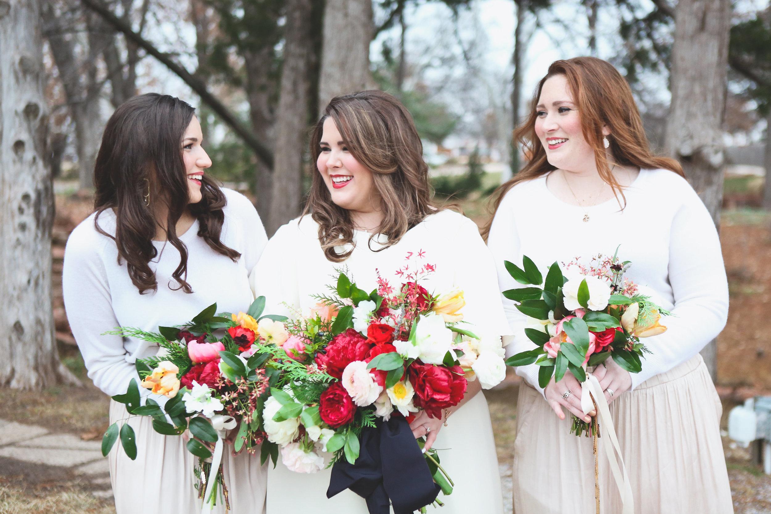 HannahHudsonPhotography.JessieandJustin.WeddingParty-28.jpeg