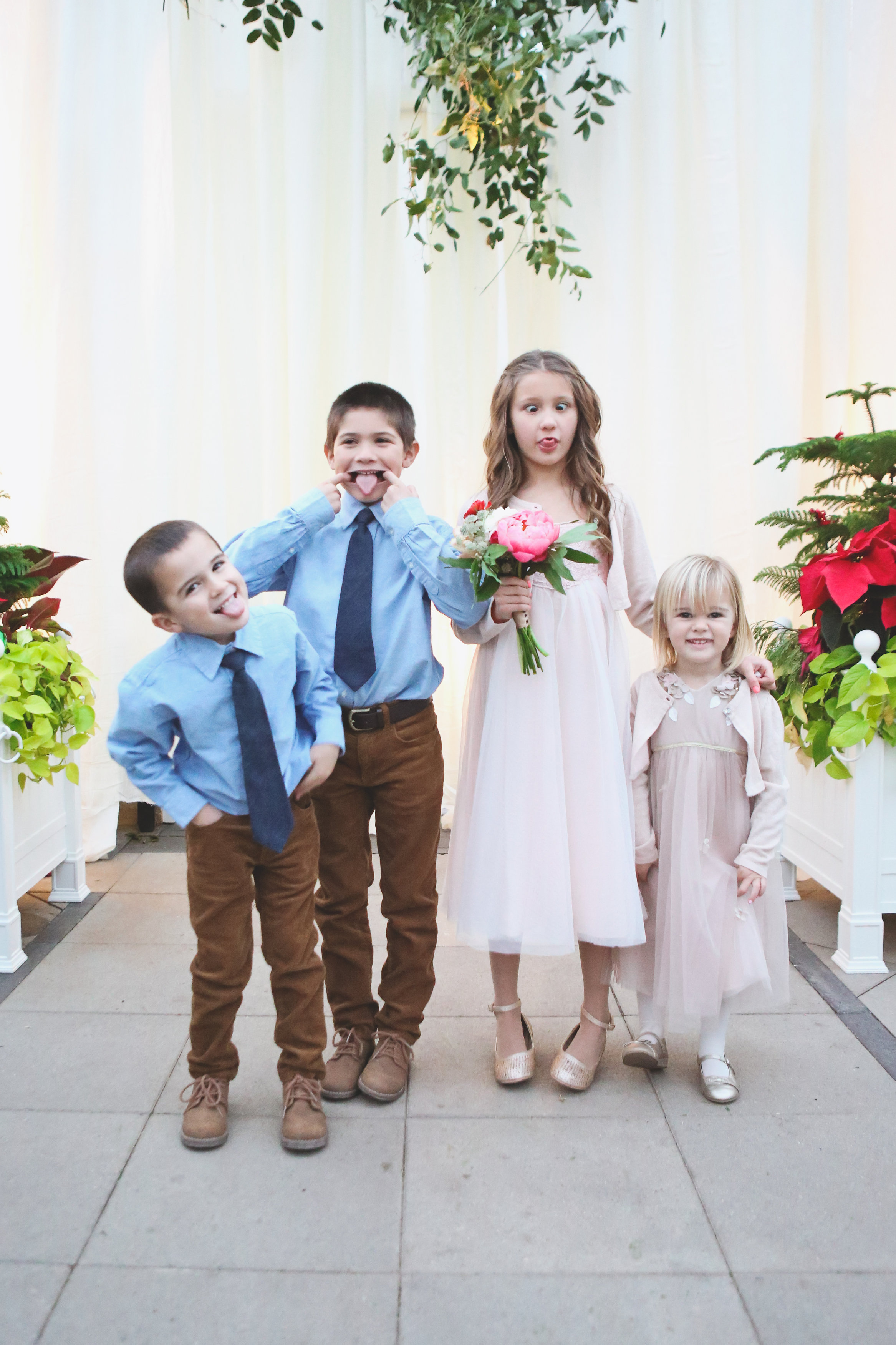 HannahHudsonPhotography.JessieandJustin.WeddingParty-86.jpeg