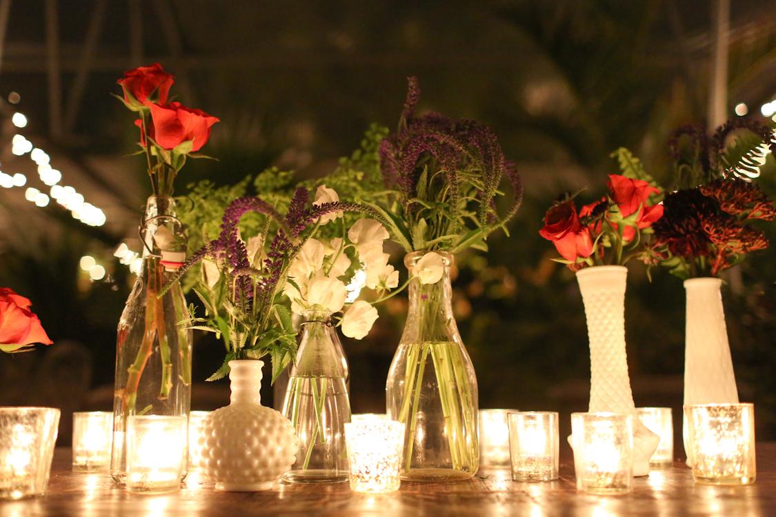 Aaron_Snow_Photography_Cejda Wedding_Gibson Events.092.jpg