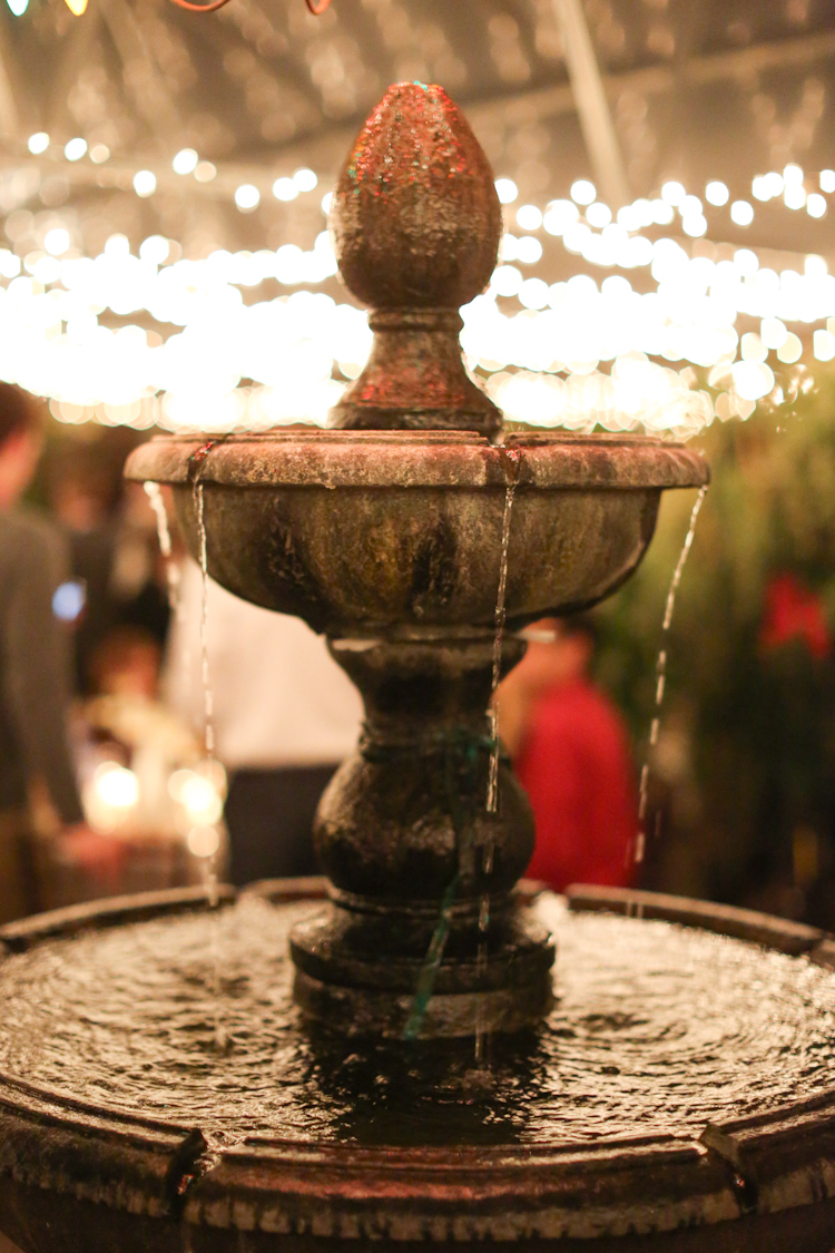 Aaron_Snow_Photography_Cejda Wedding_Gibson Events.094.jpg
