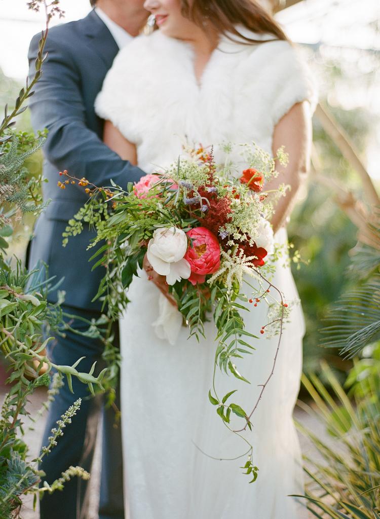 Aaron_Snow_Photography_Cejda-Wedding_Gibson-Events.043.jpg