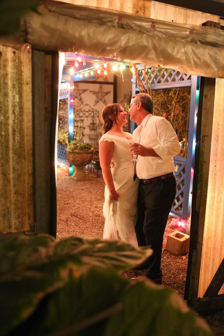 Aaron_Snow_Photography_Cejda Wedding_Gibson Events.132.jpg