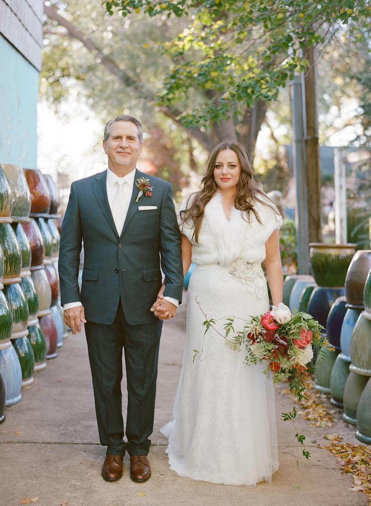 Aaron_Snow_Photography_Cejda-Wedding_Gibson-Events.045.jpg