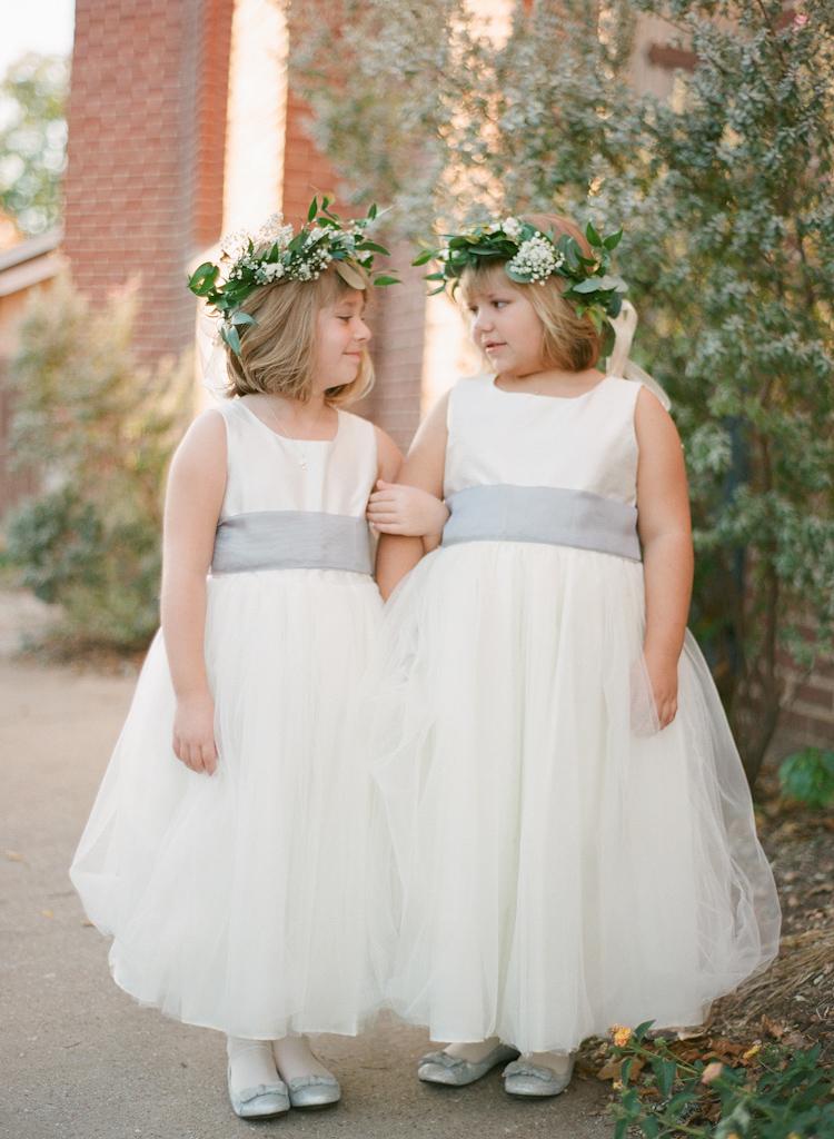 Aaron_Snow_Photography_Cejda-Wedding_Gibson-Events.055.jpg