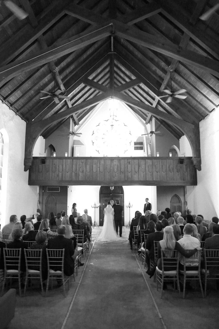 Aaron_Snow_Photography_Cejda-Wedding_Gibson-Events.062.jpg