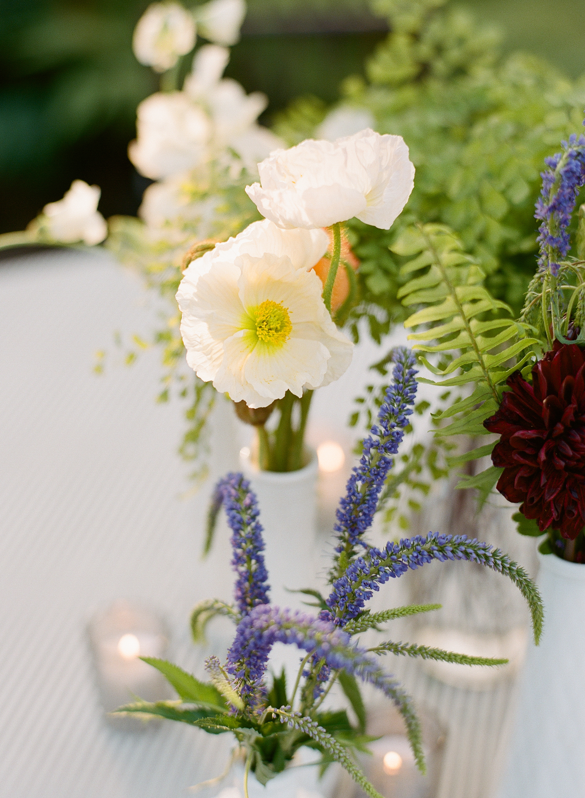 Aaron_Snow_Photography_Lacy and Mark_Film.033.jpg