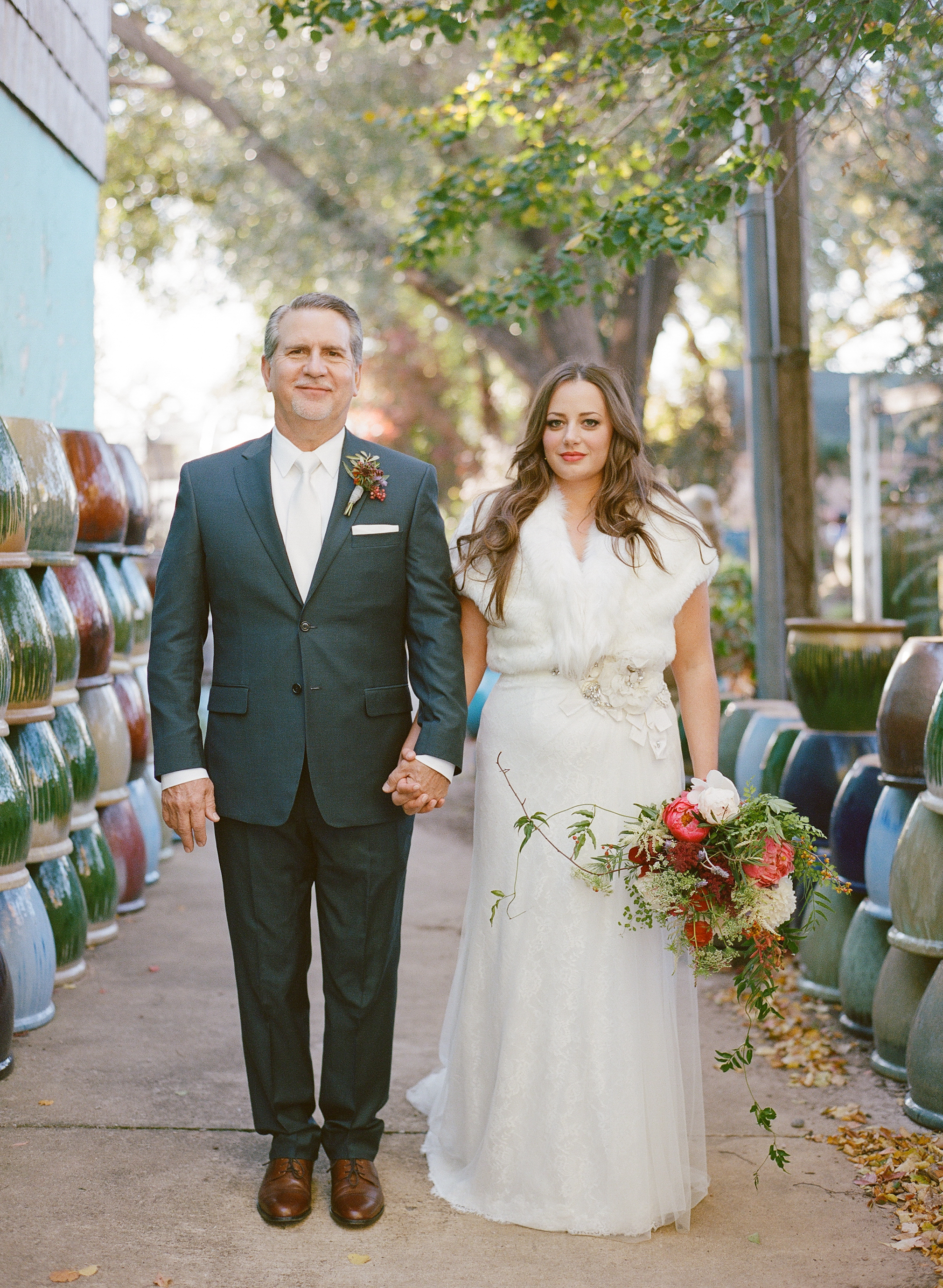 Aaron_Snow_Photography_Lacy and Mark_Film.068.jpg