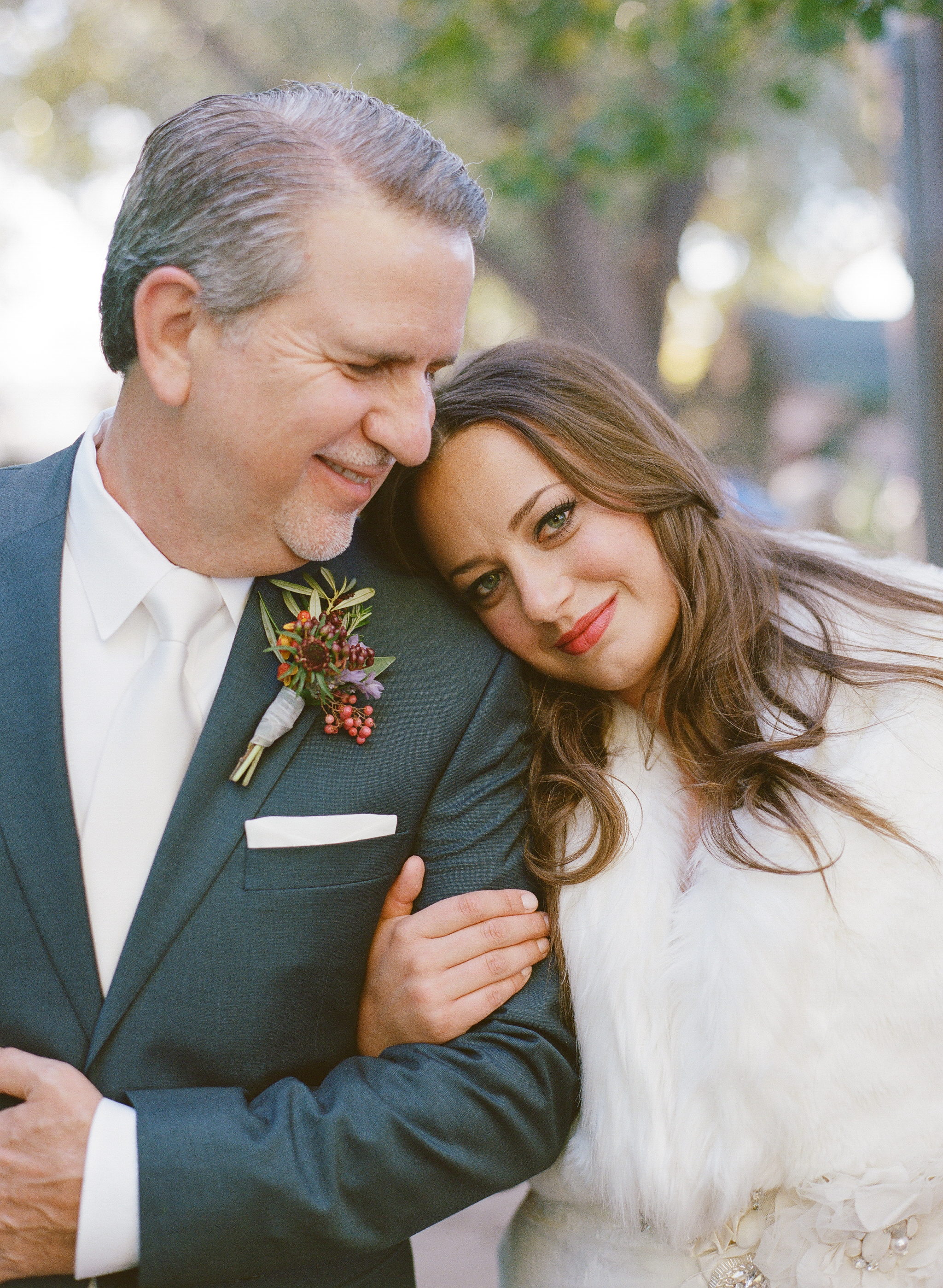 Aaron_Snow_Photography_Lacy and Mark_Film.072.jpg