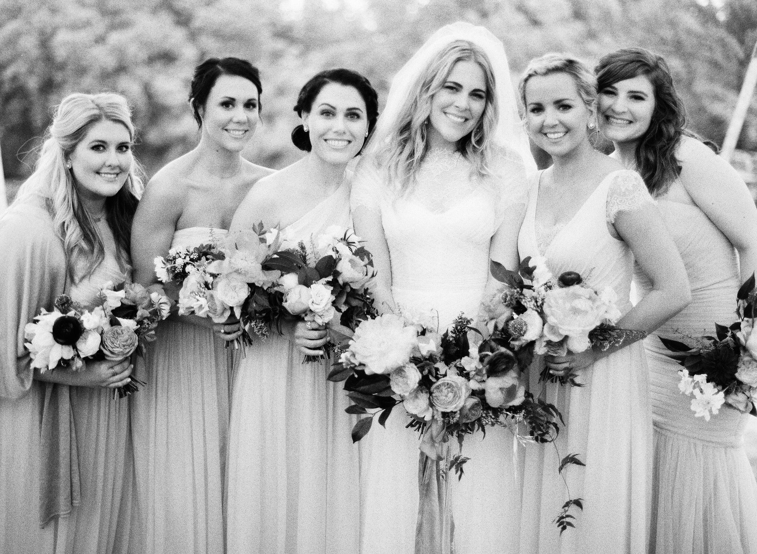 Little | Bridal Party Portraits | 001.jpg