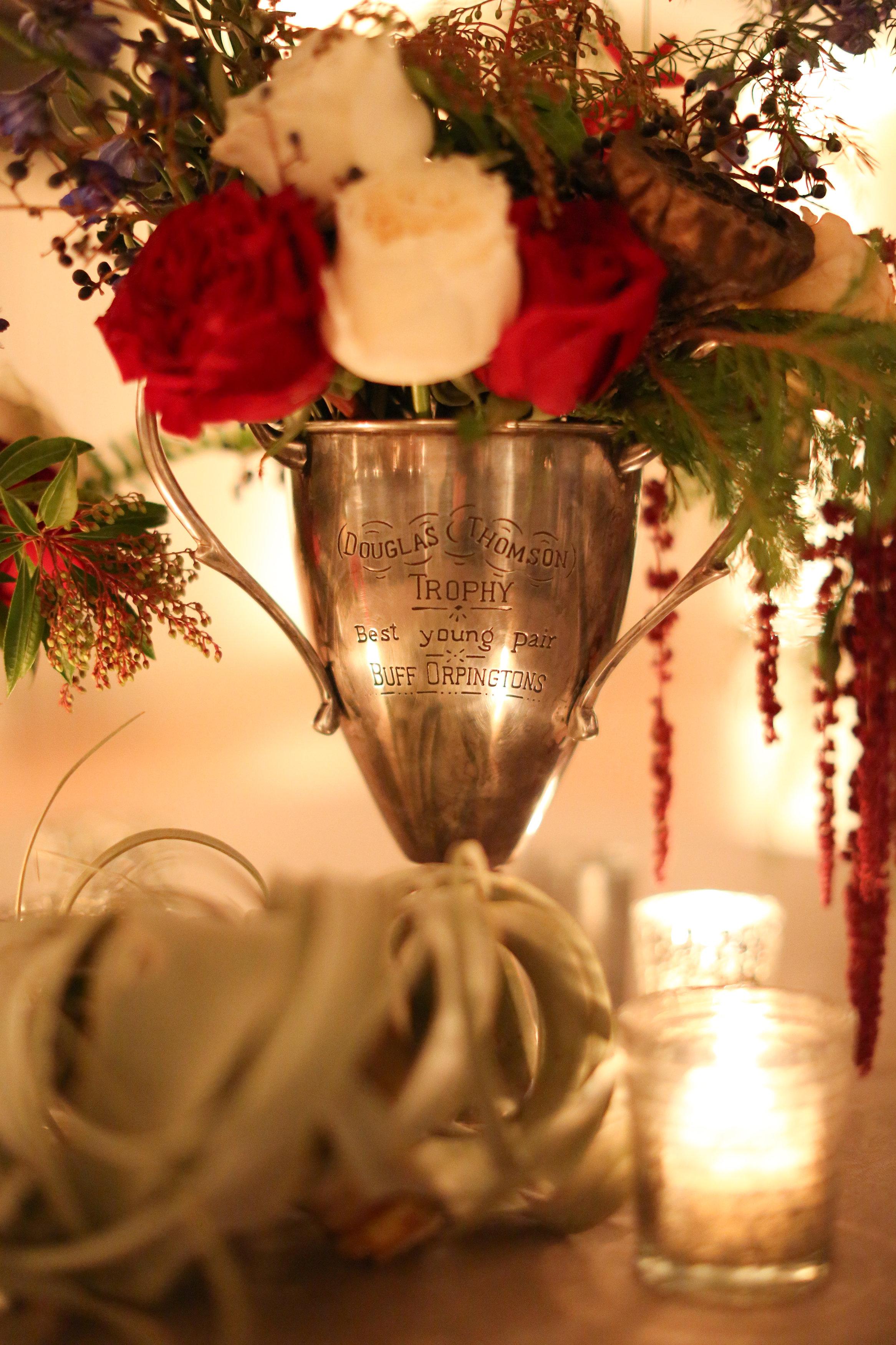 Aaron_Snow_Photography_Dick-Jordan_Wedding_ReceptionDetails.093.jpg
