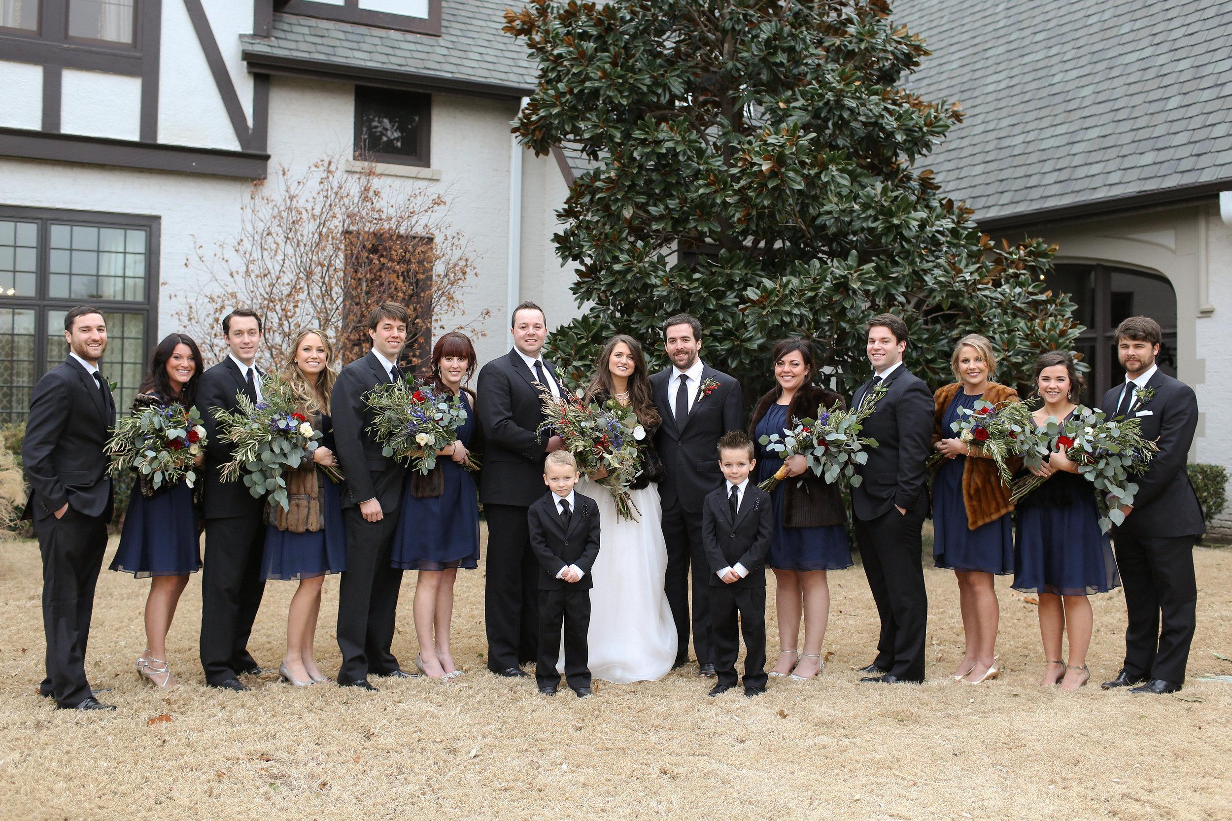 Aaron_Snow_Photography_Dick-Jordan_Wedding_WeddingParty.001.jpg