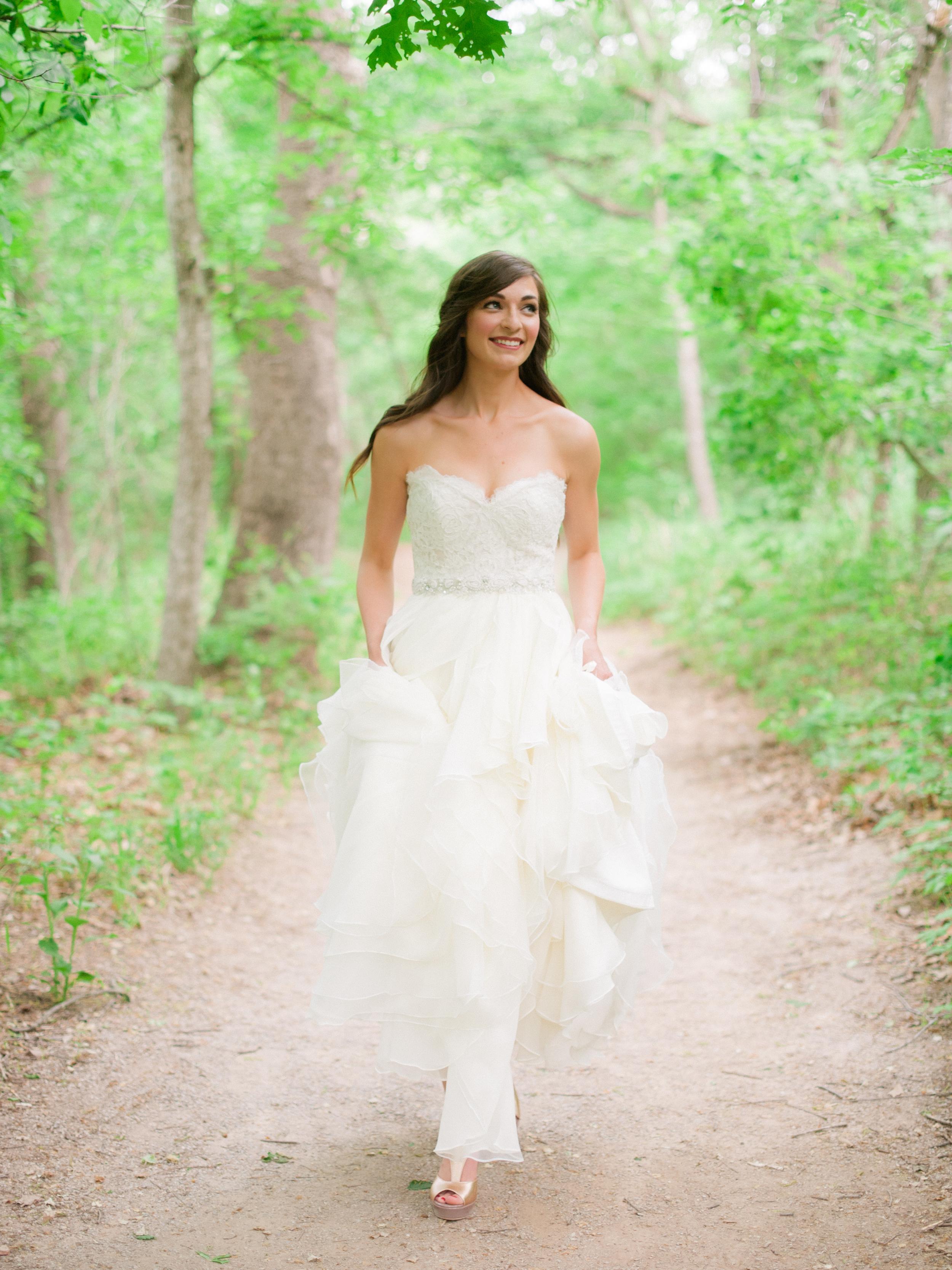 Jayme-bridals0050.jpg