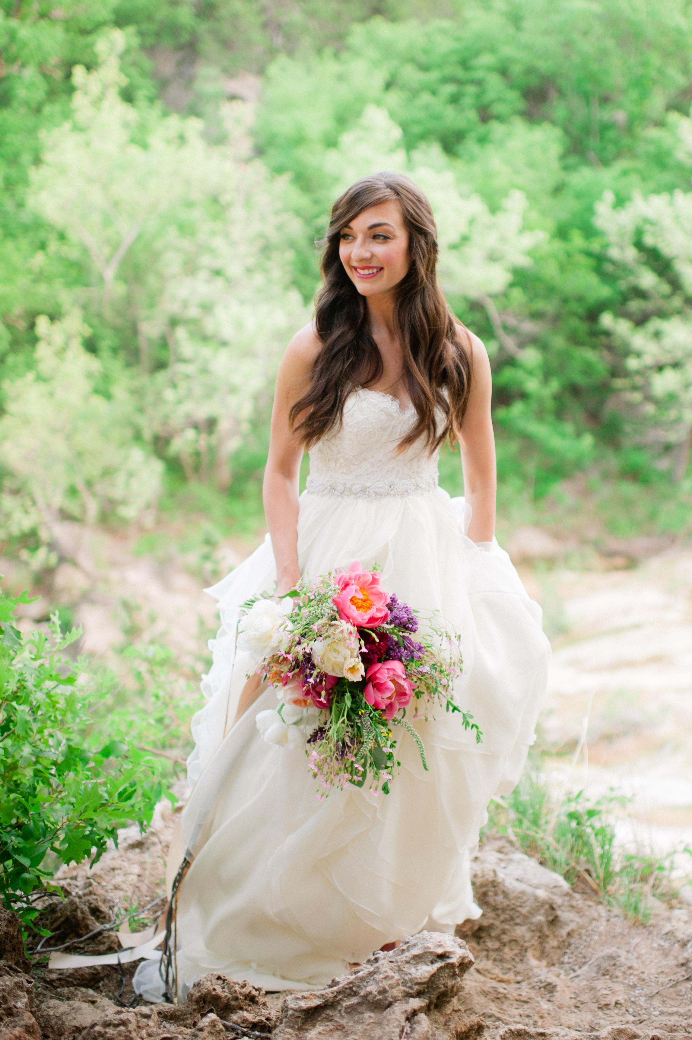 Jayme-bridals0090.jpg