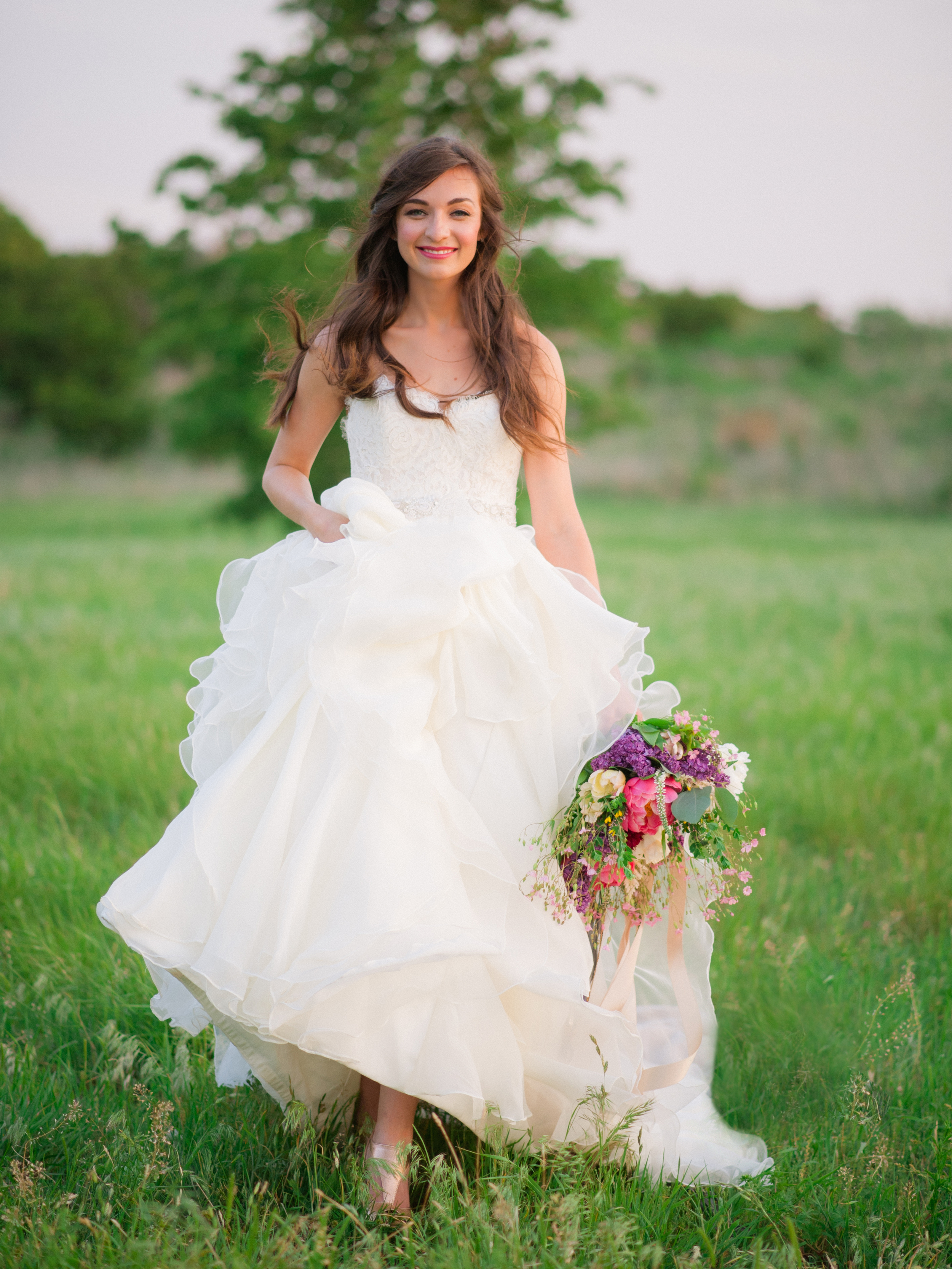 Jayme-bridals0114.jpg