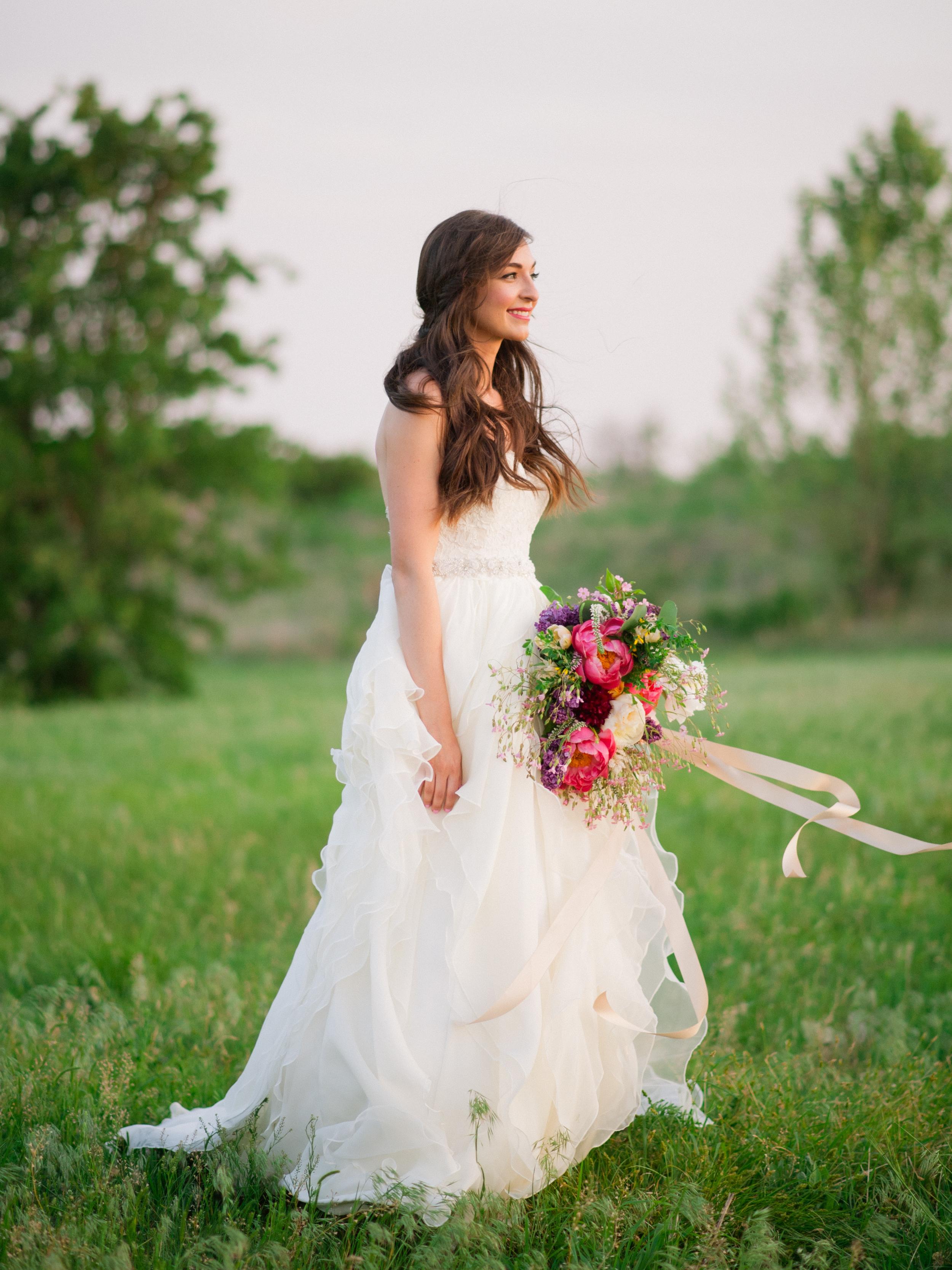 Jayme-bridals0116.jpg