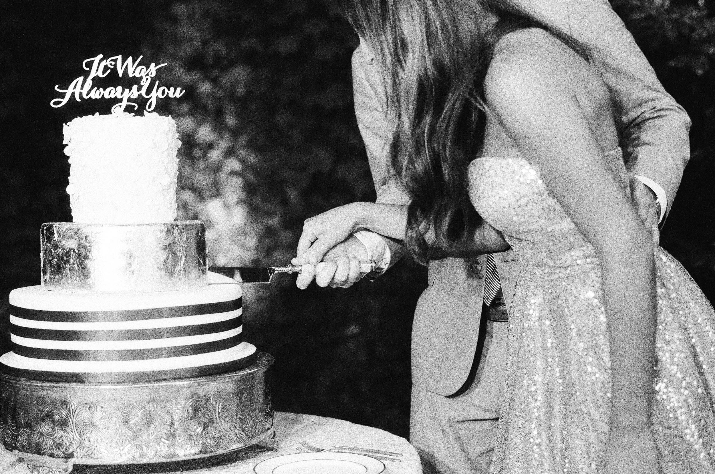 McLoughlin _ Cake Cutting _ 007#9A77.jpg