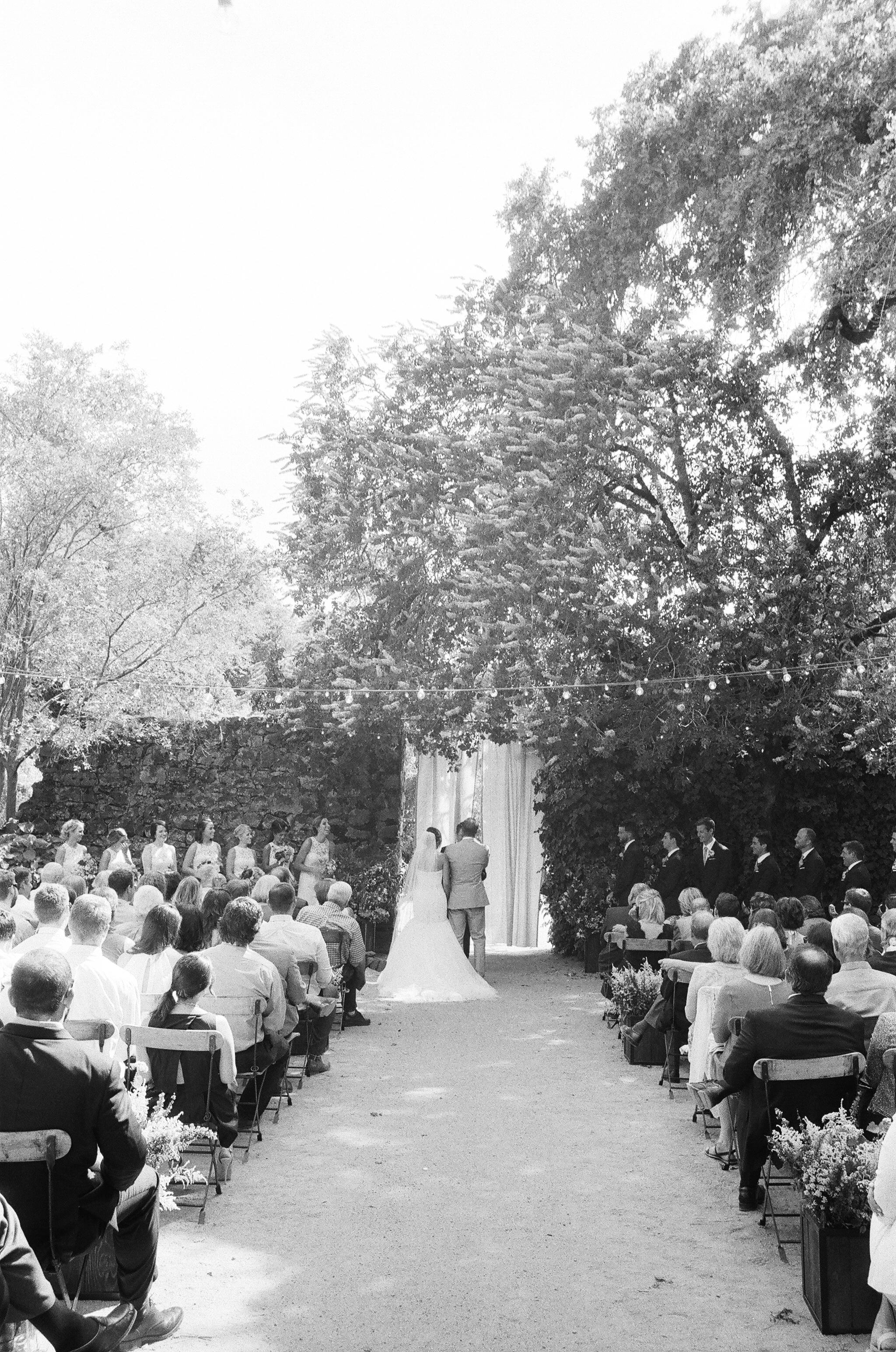 McLoughlin _ Ceremony _ 085#E4D8.jpg