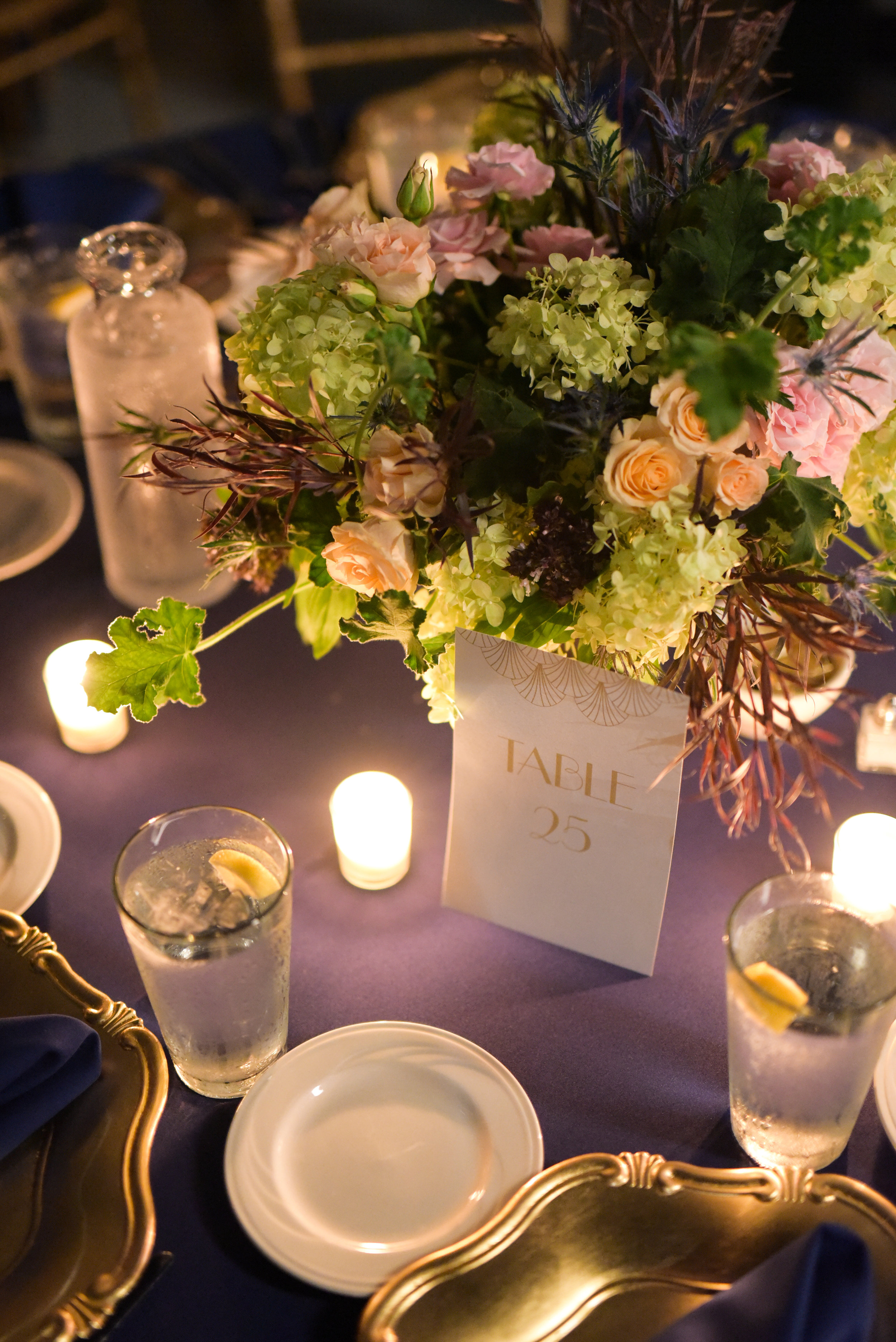 Aaron_Snow_Photography_Smith_ReceptionDetails.JMC_8069.jpg