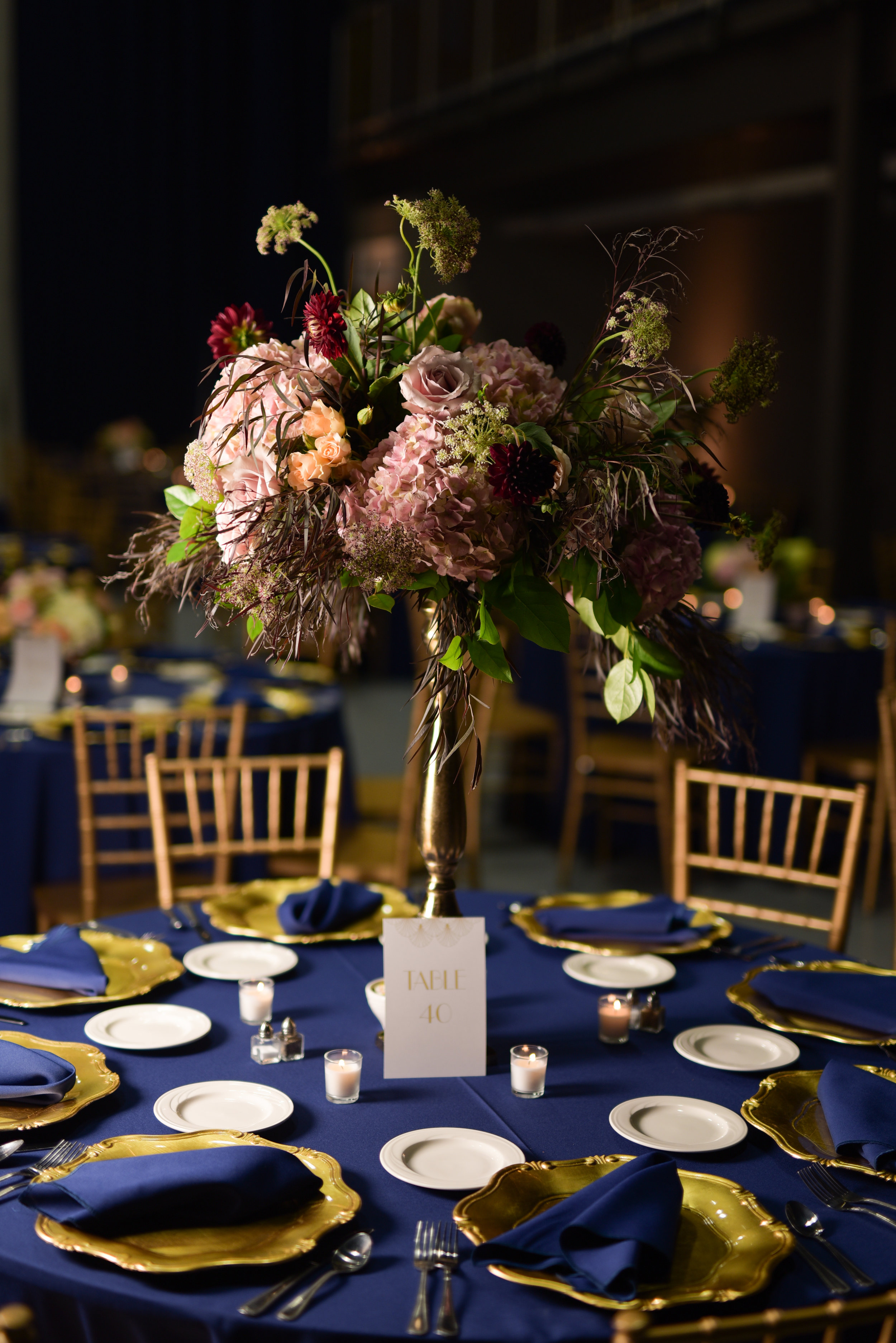 Aaron_Snow_Photography_Smith_ReceptionDetails.JMC_7836.jpg