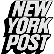 New+York+Post.png