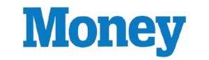 Time-money-web-logo.png