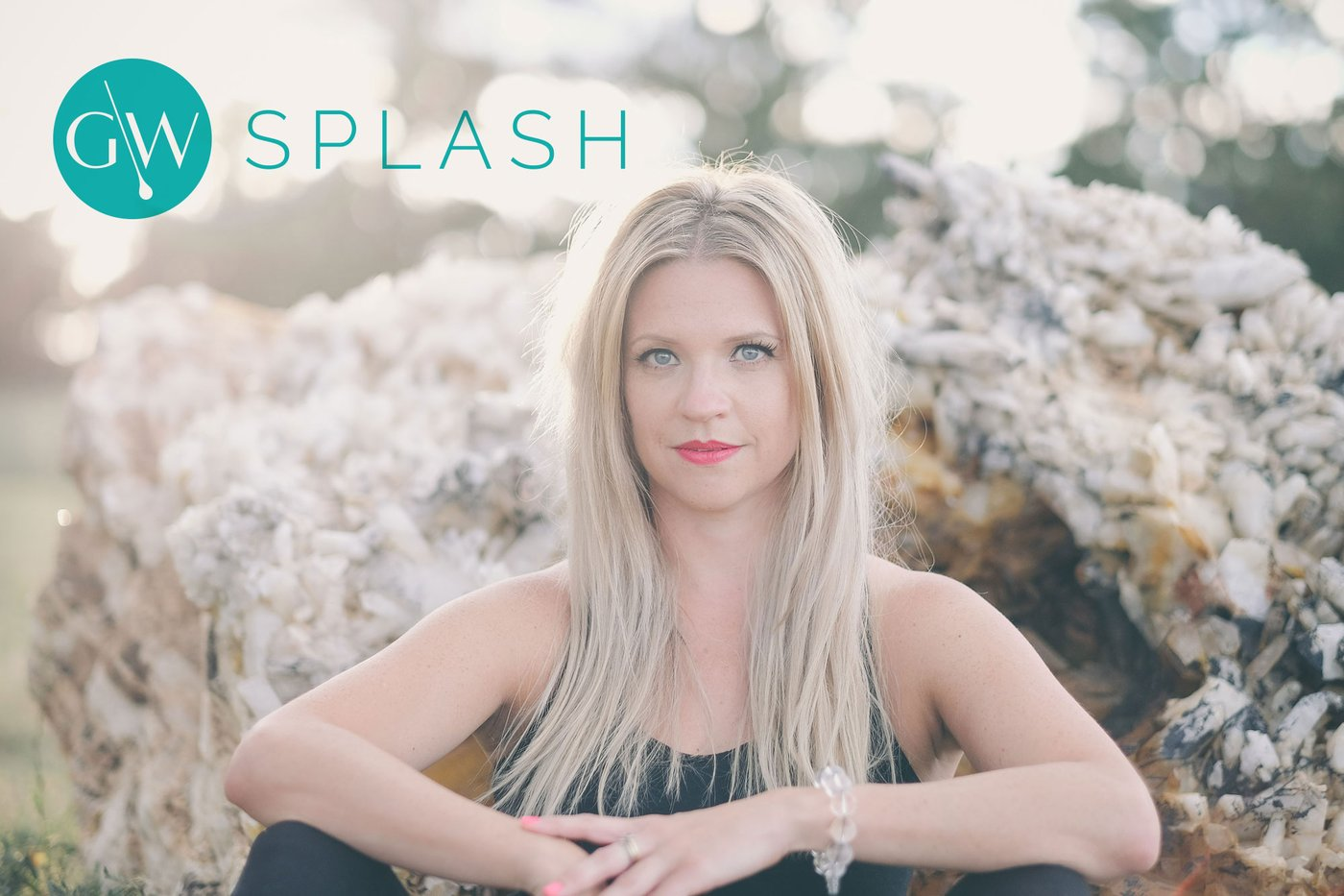 The Splash Q+A With Colleen McCann from Style Rituals -