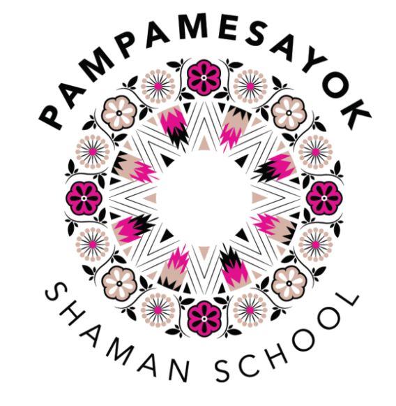 ShamanSchool.JPG