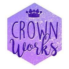 crownworks.jpeg