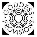 goddess provisions.png